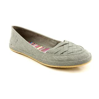 Rocket Dog Women's 'Willa' Basic Textile Casual Shoes