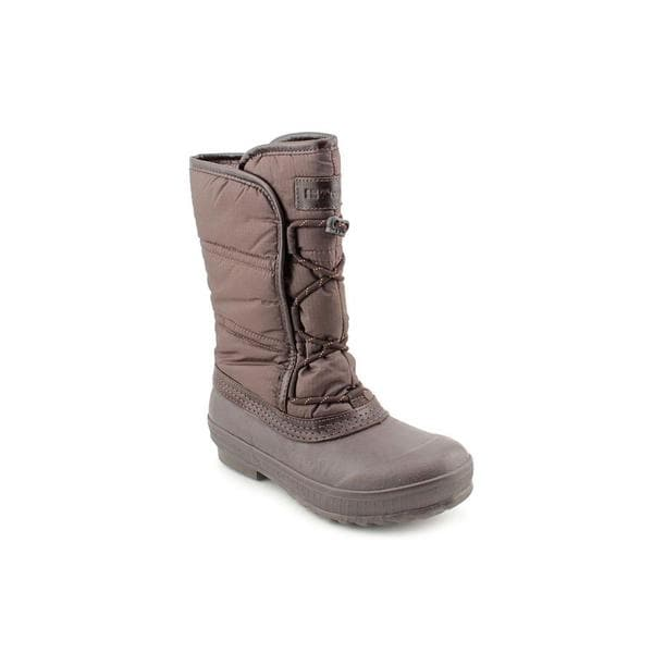 Tretorn Women's 'Snolega' Synthetic Boots