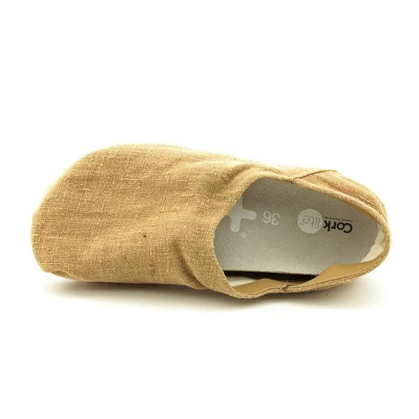 Shop OTZ Shoes Women's '300-GMS' Fabric