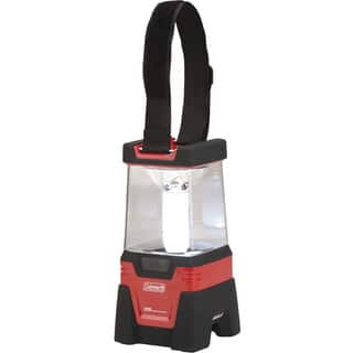 Coleman CPX6 Easy Hang LED Lantern|https://ak1.ostkcdn.com/images/products/8798511/P16035018.jpg?impolicy=medium