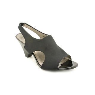 Circa Joan & David Women's 'Narda' Fabric Sandals