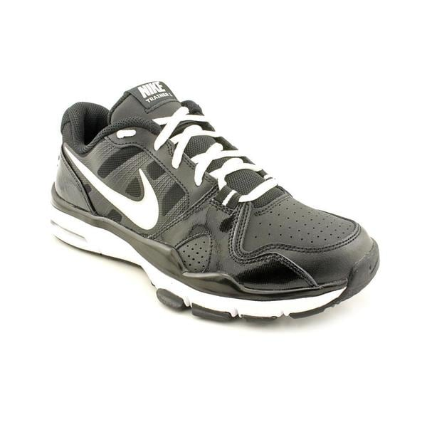 3f8818ec2328f5 Shop Nike Men s  Trainer 1.2 Low  Synthetic Athletic Shoe - Free ...