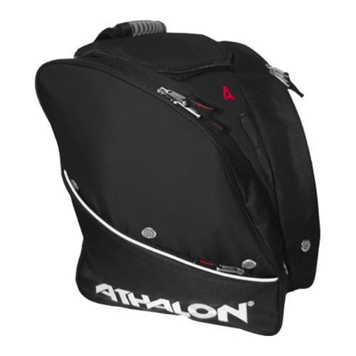 5ab92cd9783d Shop Athalon Tri-Athalon Boot Bag Black - Free Shipping Today -  Overstock.com - 9974272