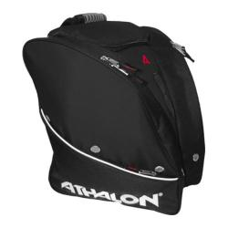 Athalon Tri-Athalon Boot Bag Black