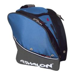 Athalon Tri-Athalon Boot Bag Glacier Blue