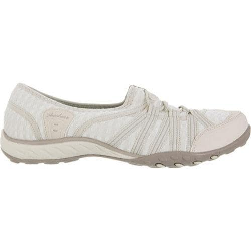 Baskets Skechers Work Relaxed Fit Felton Albie Slip