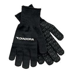 Diadora Training Glove Black