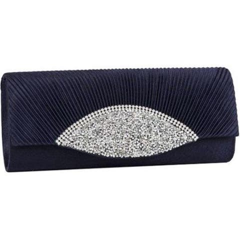 4f1d1986460 Buy Evening Bags Online at Overstock | Our Best Shop By Style Deals