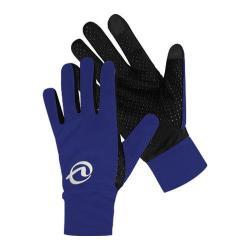 SportHill SwiftPro Tech Glove Intense Blue/Black