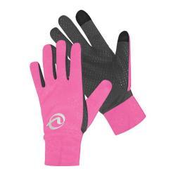 SportHill SwiftPro Tech Glove Intense Pink/Warm Gray