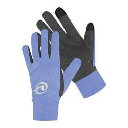 SportHill SwiftPro Tech Glove Periwinkle/Warm Gray