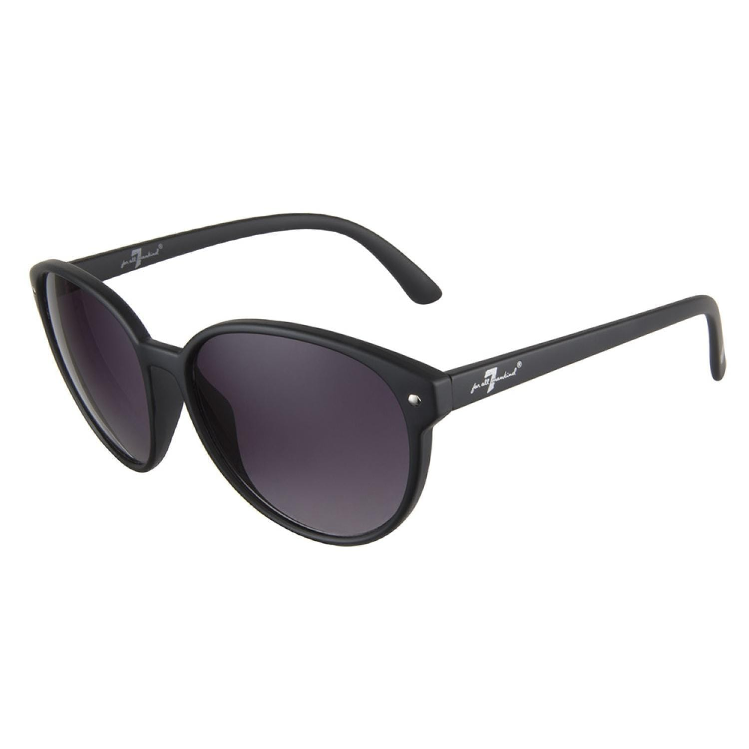 Seven For All Mankind Sunglasses  7 for all mankind sycamore jet sunglasses free shipping today