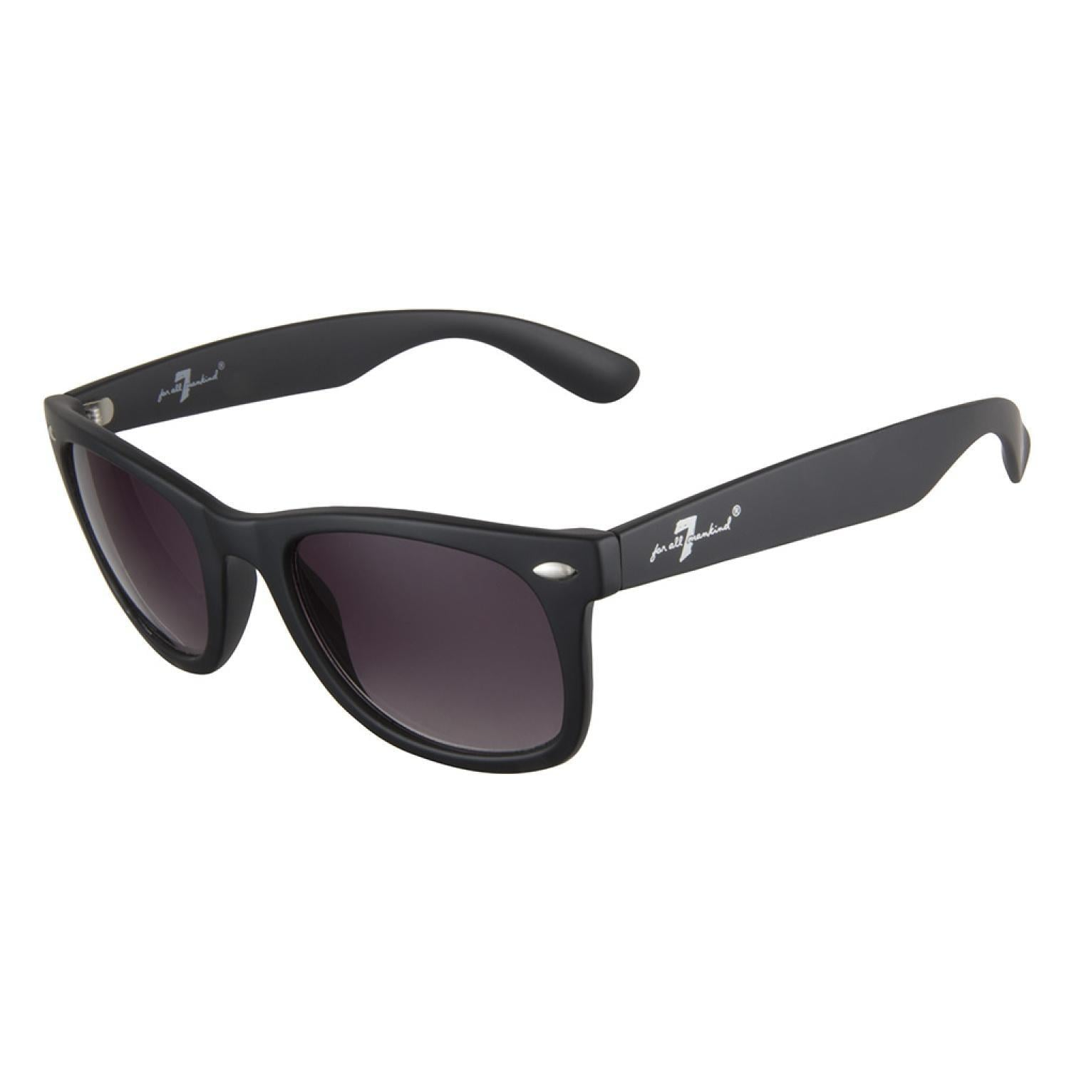 Seven For All Mankind Sunglasses  7 for all mankind echo jet sunglasses free shipping today