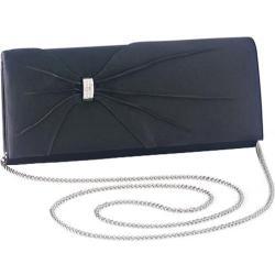 Women's Dyeables HB1805 Black