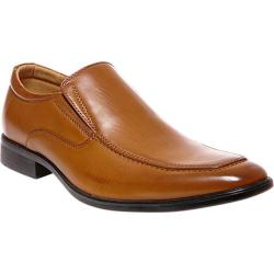 Men's Madden Varify Slip-On Tan Synthetic