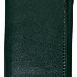 Men's Dopp Regatta Key-Tainer® Black