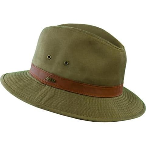 34b7cffd9 Buy DPC Outdoor Design Men's Hats Online at Overstock | Our Best ...