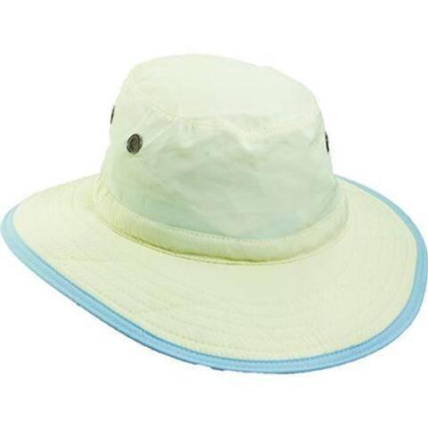 97eb56aea614f Buy DPC Outdoor Design Men s Hats Online at Overstock