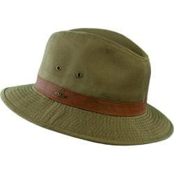 Men's DPC Outdoor Design 863L Bark