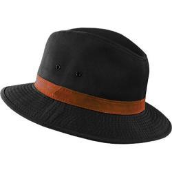 Men's DPC Outdoor Design 863L Black