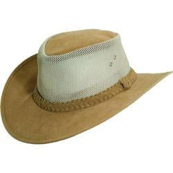 Men's DPC Outdoor Design 948OS Tan