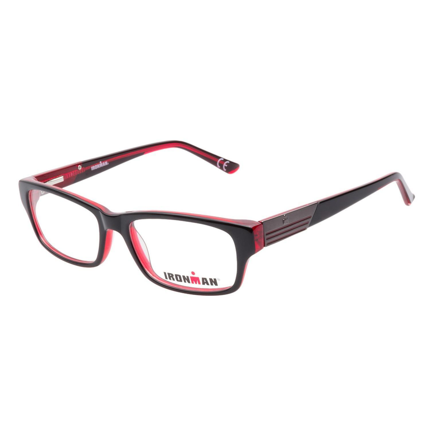 8c47d6c869d Buy Glasses Online With Vision Insurance - Bitterroot Public Library