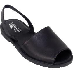 Women's Cliffs by White Mountain Angie Black Smooth