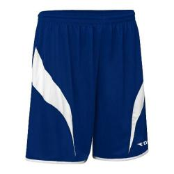 Women's Diadora Azione Short Navy