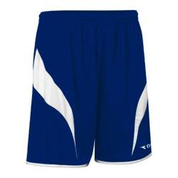 Men's Diadora Azione Short Navy
