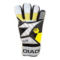 Diadora Furia Glove Silver/Black/Matchwinner