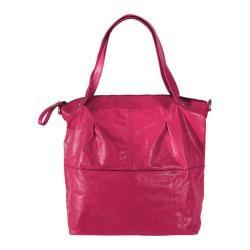 Women's Latico Martha 7523 Fuchsia Leather