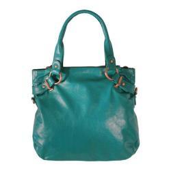 Women's Latico Rosalie 7926 Caribe/Caribe Leather