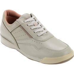 Men's Rockport Prowalker M7100 Shoe Sport White