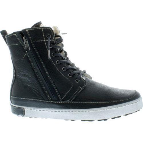 Blackstone Mens GM05 Boot