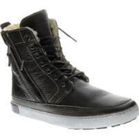 Men's Blackstone GM05 Gull Full Grain Leather