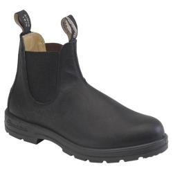 Blundstone Super 550 Series Boot Black