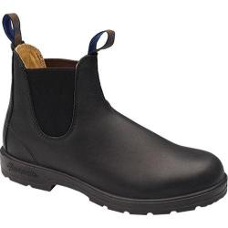 Blundstone Thermal Series Boot Black Leather