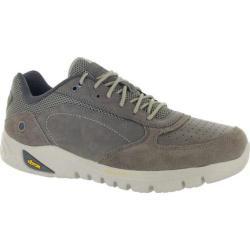 Men's Hi-Tec V-Lite Walk-Lite Wallen Olive/Stone