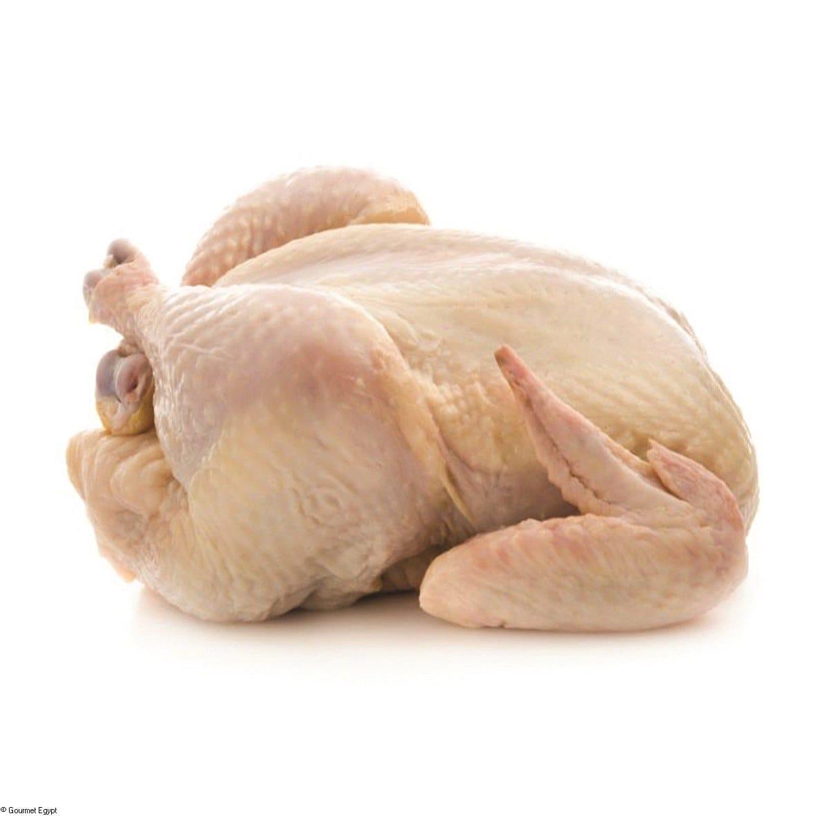McKerracher Family Farm Whole Chicken Bundle - Thumbnail 0