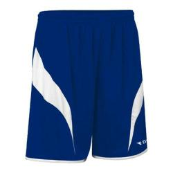 Boys' Diadora Azione Short Navy