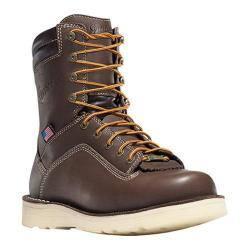 Danner Men S Boots For Less Overstock Com