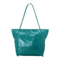 Women's Latico Rumi 7699 Caribe Leather