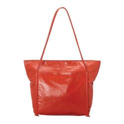 Women's Latico Rumi 7699 Poppy Leather