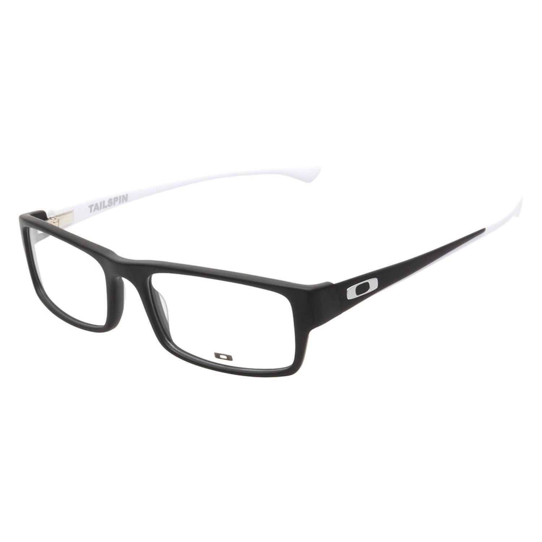 9f25db3df0 Oakley Tailspin Black Fade « Heritage Malta