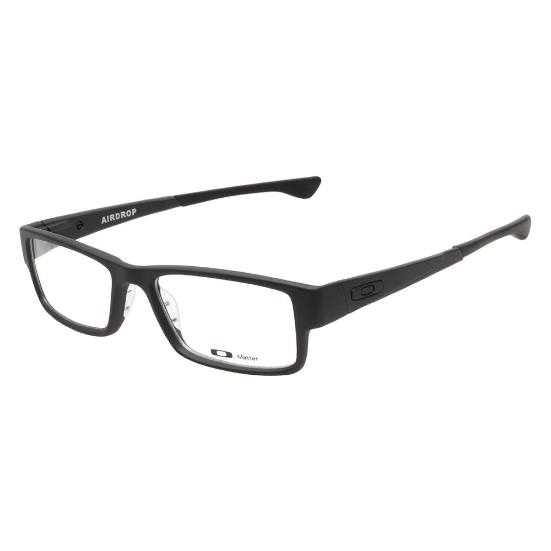 65a7d38f88 Oakley Airdrop Eyeglasses Accessories - Bitterroot Public Library