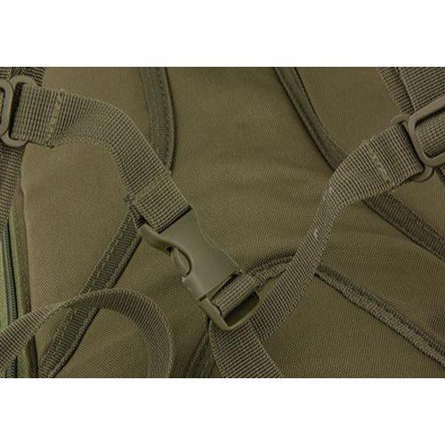 Red Rock Outdoor Gear Cactus Hydration Pack Olive Drab - Thumbnail 1