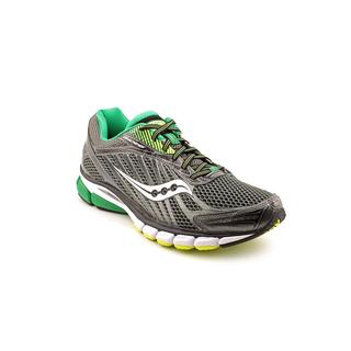 Saucony Men's 'Ride 6' Mesh Athletic Shoe (Size 9.5 )