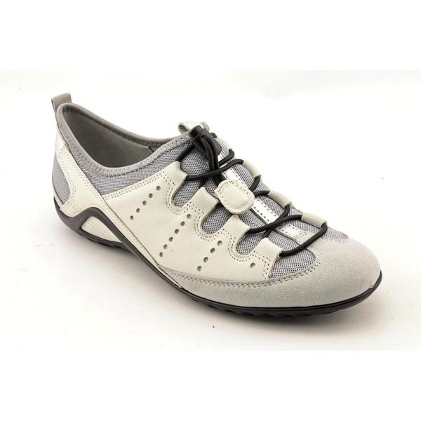 a55452655542a ... Women's Athletic Shoes. Ecco Women's 'Vibration II'  Leather