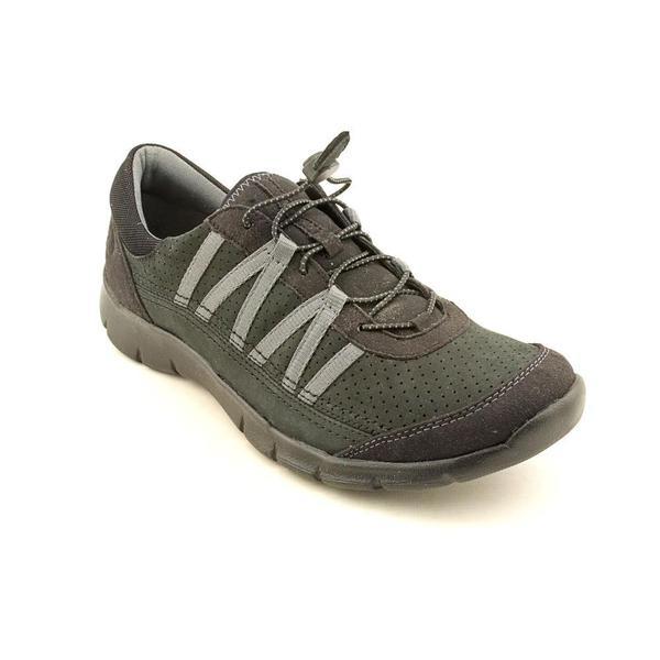 Clarks Men's 'Hedge Tipi' Fabric Athletic Shoe (Size 9.5 )