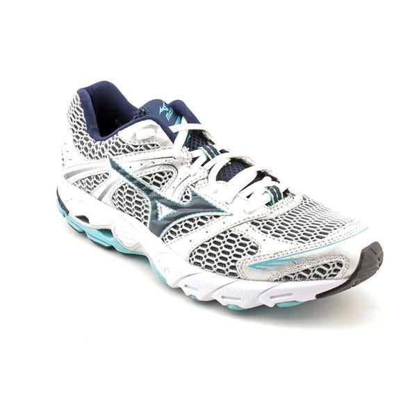 womens running shoes size 12 narrow
